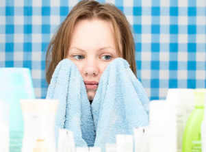 4 Things your personal care products are hiding from you