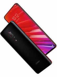 Lenovo Z5 Pro Gt Expected Price Full Specs Release Date 21st Feb 2021 At Gadgets Now