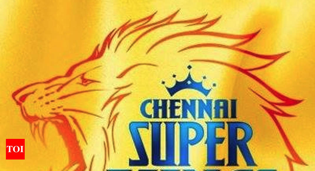 CSK team 2019 players list: Complete squad of Chennai Super