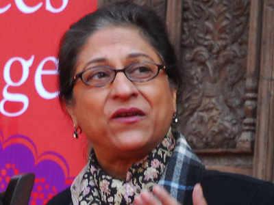 Pak activist Asma Jahangir honoured with top UN human rights