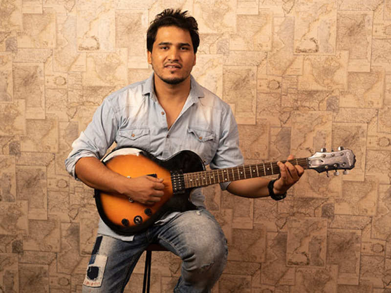 Dev Negi Even With No Knowledge Of Music Bollywood Songs Still Connect With You Hindi Movie News Times Of India • hindi song with most comments. dev negi even with no knowledge of