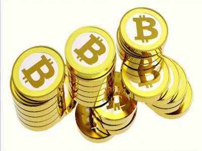 bitcoin pune