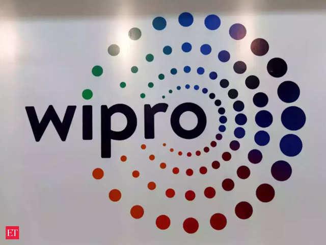 While Wipro has increased its basic fresher salary to Rs 3.5 lakh per annum from Rs 3.2 lakh, there are also sharper differentiations today in fresher salaries, depending on skill sets.