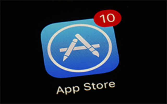 Apple is changing App Store rules, here's what it means for users