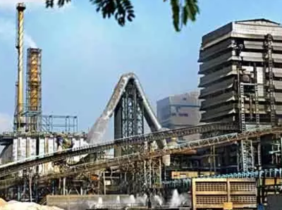 CPM urges TN govt not to allow Sterlite to reopen its plant