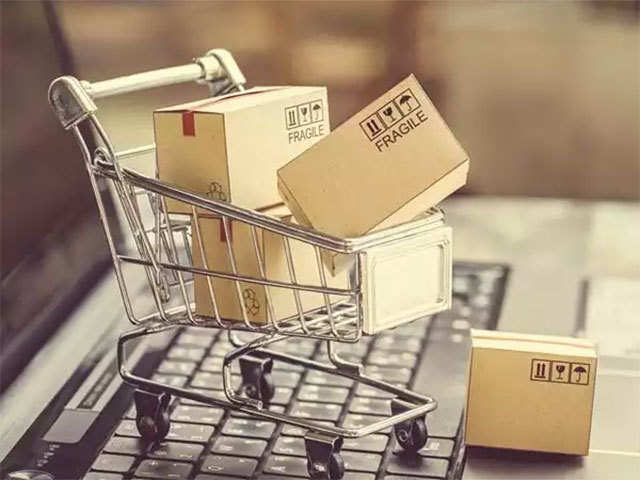 Deep discounts and the predatory pricing by e-commerce players has been a key area of concern.