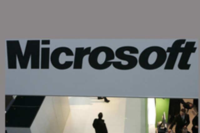 Suspense continues on Mirosoft-Adobe merger