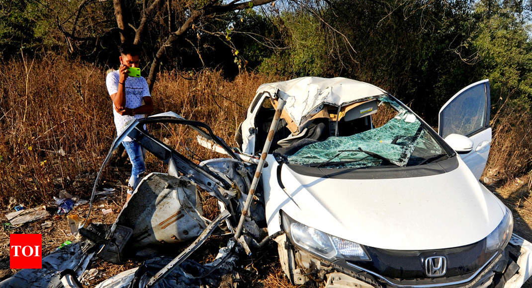 Reality Tv Sensation Dies In Car Accident