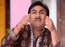 Taarak Mehta Ka Ooltah Chashmah written update December 20, 2018: Jethalal's deal with Surma bhai turns out to be a profitable one