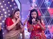 Onnum Onnum Moonnu: Sithara and Samyuktha are the Christmas guests of Rimi