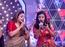Onnum Onnum Moonnu: Sithara and Samyuktha are the Christmas guests of Rimi