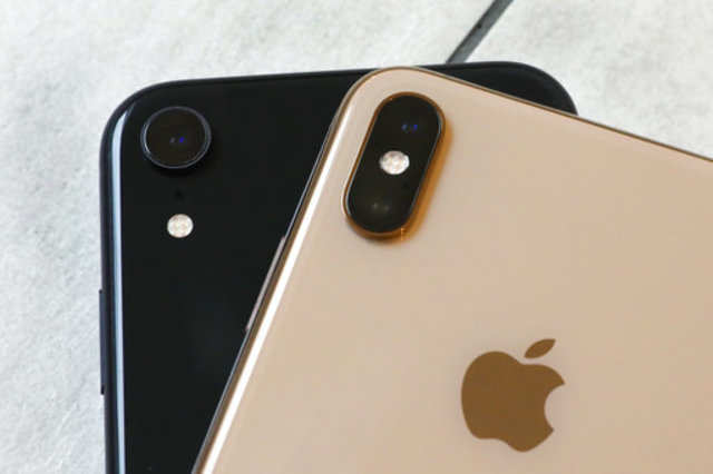 Apple iPhone XR, iPhone XS cashback offer: Here's how to buy at the lowest prices