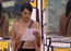 Bigg Boss Kannada 6, written update, December 21, 2018: Jeevitha is the new captain of the house