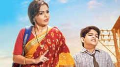 Gujarati dramas emerged as BO winners this year
