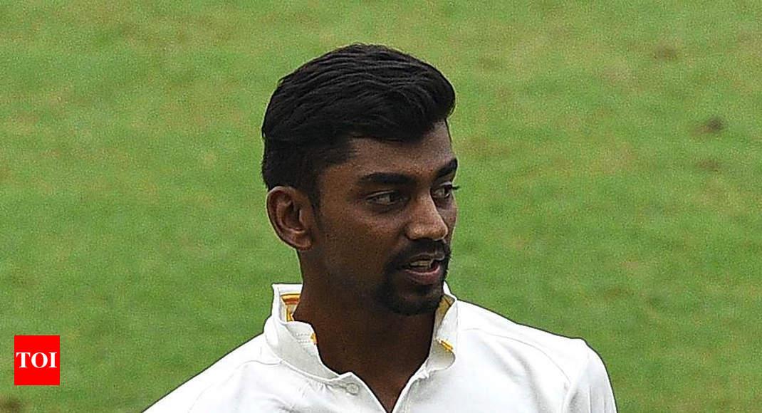 Image result for TN VS HIMACHAL