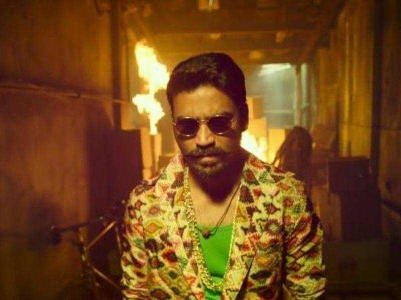 Tamilrockers Maari 2 Full Movie Hd Download Kgf Full Movie Free Download On Tamilrockers 2018 Website After Seethakaathi Dhanush S Maari 2 Too Leaked Online On Tamilrockers
