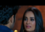Naagin 3 Written Update December 22, 2018: Mahir loses memory, Sumitra transforms into a snake