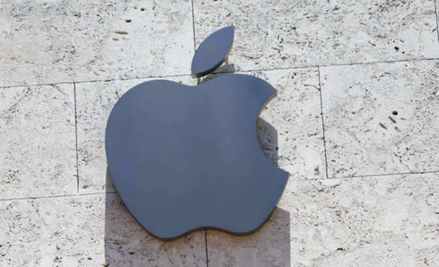 Apple is spending Rs 60 crore on water, here's why