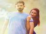 Vijay and soujanya