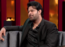 Koffee With Karan 6: Prabhas denies dating Anushka Shetty, but also takes a coffee shot for lying on the show
