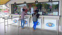 GST slashed on movie tickets, D-Towners rejoice