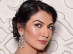 Sanea Sheikh