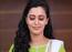 Lakshmi Baramma written update, December 22, 2018:  Shruthi recalls her memory
