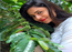 Deepika Das of Nagini fame is a true animal-lover; here's the proof