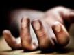 Bengaluru: Girl, 17, jumps to death following marriage plan