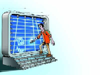 Mamata Banerjee: State makes property mutation process