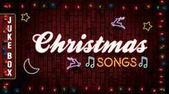 Christmas Songs - Jukebox   Jesus Tamil & Malayalam Songs   Christmas Tamil & Malayalam Songs  