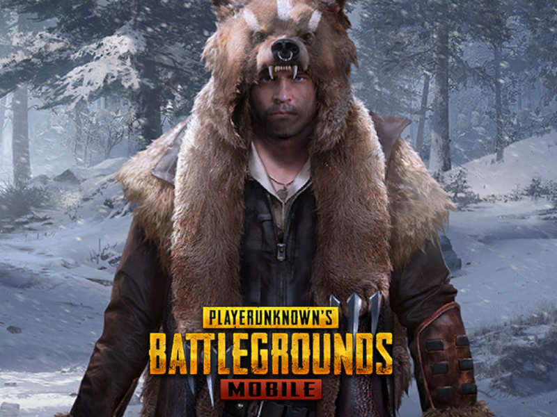 Pubg Mobile Pubg Mobile Vikendi Map Tips And Tricks To Survive In The New Map Gaming News Gadgets Now