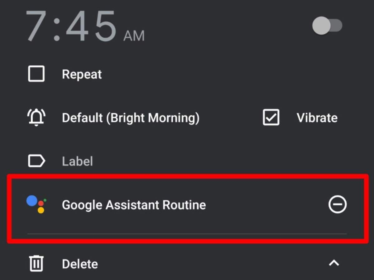 how to make google assistant perform multitask: How to make