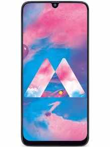 Best Mobile Phones Under Rs 10 000 In India Gadgets Now