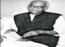 Bengali writer Nirendranath Chakrabarty passes away