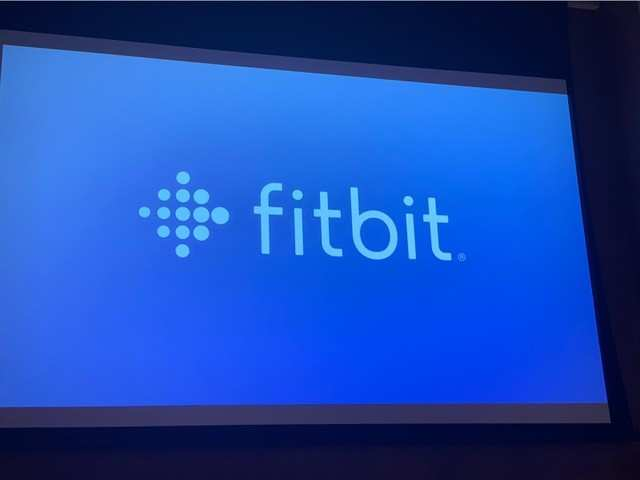 Fitbit Pay ready to launch in India, awaiting RBI clearance