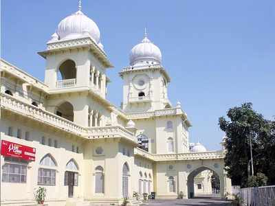 Lucknow University finalises MCQ pattern at UG level for semester