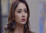 Kumkum Bhagya written update, December 26, 2018: Tanu plans to kill Pragya