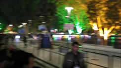 Kankaria carnival kicks off with a bang