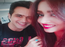 Yeh Rishta Kya Kehlata Hai's Parul Chauhan, hubby Chirag Thakkar off to Maldives for honeymoon after Nepal, see pics