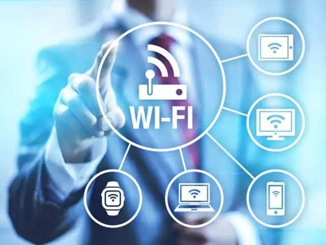 Delhi free WiFi: This is how much it may cost to provide