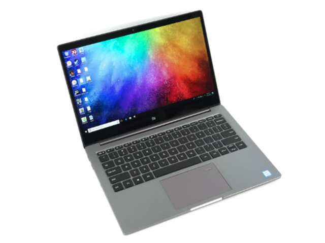 Xiaomi Notebook Air Intel Core i5 variant launched: Price, Specs and more