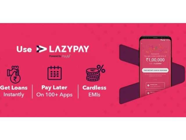 LazyPay partners with Airtel and Flipkart: Here's what it means for customers