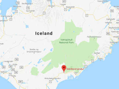 Dream holiday turns to nightmare: 3 PIOs when SUV plunges off Iceland on iceland oceans map, thingvellir national park map, iceland golf map, iceland thingvellir national park, iceland art map, iceland forest map, iceland svartifoss skaftafell national park, iceland vatnajokull national park, thingvellir iceland map, iceland pingvellir national park, iceland map with points of interest, skaftafell national park map, jokulsarlon iceland map, iceland resources map, iceland snaefellsjokull national park, gullfoss iceland map, iceland map tourist spots, iceland religion map, iceland national parks names, iceland tectonic plates map,