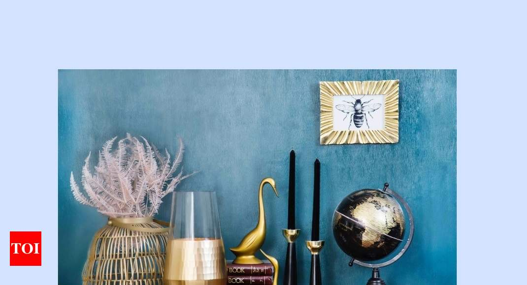 New Year Gifts With Paytm Mall Up To 85 Off On Home Decor Gifts