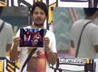 Bigg Boss Kannada 6 preview: Contestants gets candid