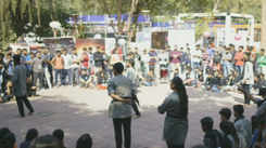 IIM's Chaos to come back with a bang