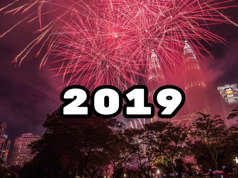 new year s eve 2020 creative new year party theme ideas creative new year party theme ideas