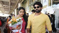 Rajamouli's son karthikeya to get married in Jaipur