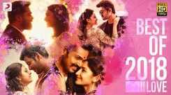 tamil 2019 songs download